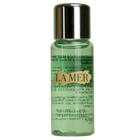 La Mer the Cleansing Gel 30ml