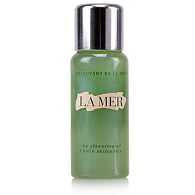 La Mer the Cleansing Oil 30ml
