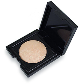 Laura Mercier Matte Radiance Baked Powder #Highlight-01