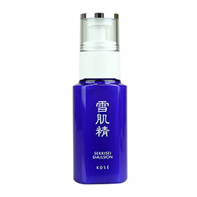 Kose Sekkisei Emulsion 70ml