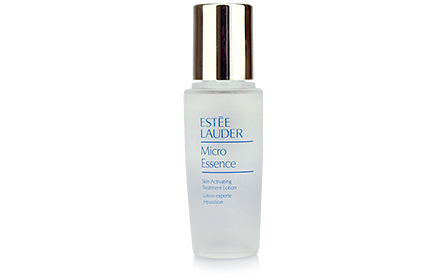 Estee Lauder Micro Essence Skin Activating Treatment Lotion 15ml (No Box)