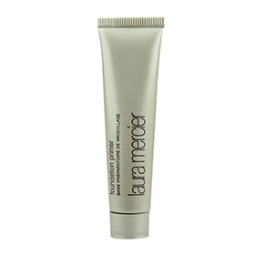 Laura Mercier Foundation Primer 14.7ml