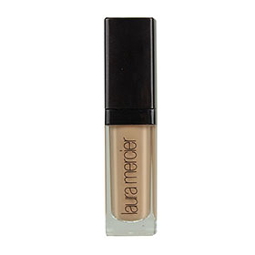 Laura Mercier Eye Basics Base Pour #Wheat