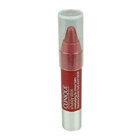 Clinique Mini Chubby Stick Moisturizing Lip Colour Balm #04 Mega Melon