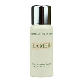 La Mer the Cleansing Lotion 30ml