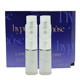 แพ็คคู่ Lancome Hypnose EDP (1.5ml×2)