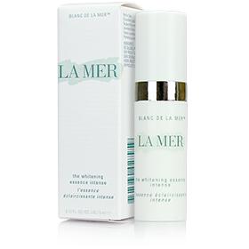 La Mer the Whitening Essence Intense 5ml