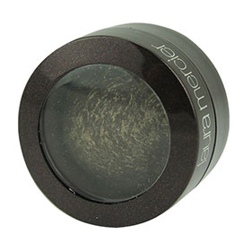 Laura Mercier Baked Eye Colour # Black Karat 0.5g