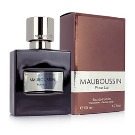 Mauboussin Pour Lui EDP 50ml