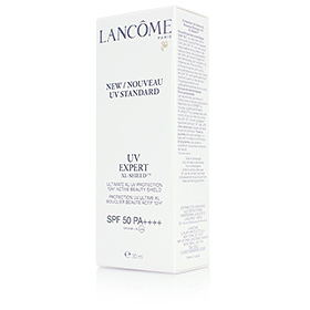 Lancome UV Expert XL-Shield SPF50PA++++ 30ml