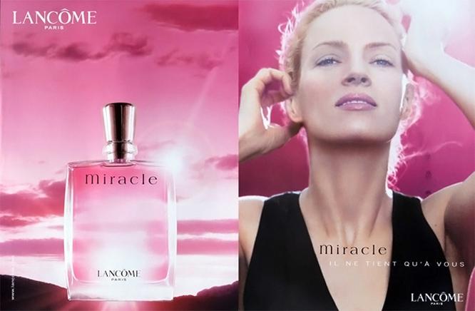 miracle lancome