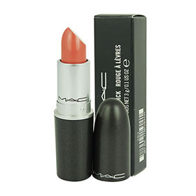MAC Cremesheen Lipstick #Ravishing