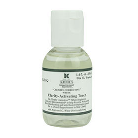 Kiehl's Clarity-Activating Toner 40ml