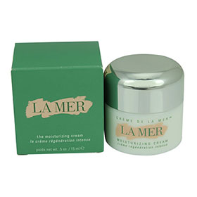 La Mer The Moisturizing Cream 15ml