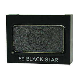 Chanel Ombre Essentielle Soft Touch Eye Shadow #69 Black Star