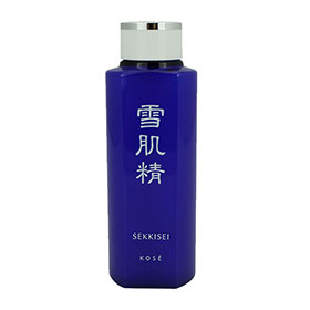 Kose SEKKISEI Lotion 100ml