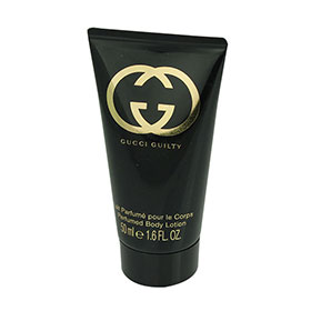 Gucci Guilty Perfumed Body Lotion 50ml