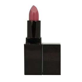 Laura Mercier Creme Smooth Lip Colour #Antique Pink