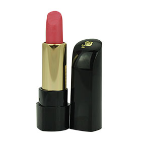 Lancome L'Absolu Rouge Lipstick 1.5ml #363