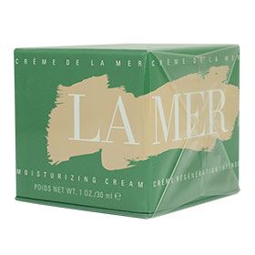 La Mer Moisturizing Cream 30ml