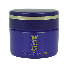 Kose Sekkisei Cream Excellent 15ml