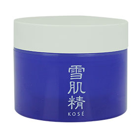 Kose Sekkisei Herbal Esthetic Mask 30ml