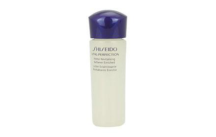Shiseido Vital - Perfection White Revitalizing Softener Enriched 25ml