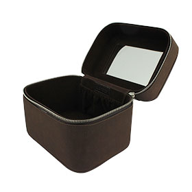Laura Mercier Cosmetic Case