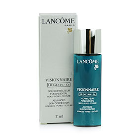 Lancome Visionnaire LR 2412 4% - Cx Advanced Skin Corrector 7ml