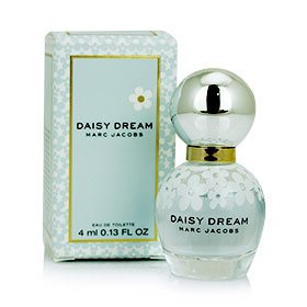 Marc Jacobs Daisy Dream EDT 4ml