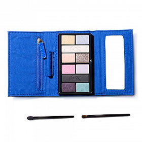 YSL Extremely YSL For Eyes Make-Up Palette