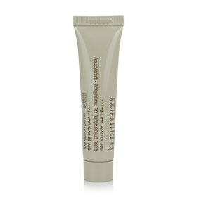 Laura Mercier Foundation Primer Protect SPF30 UVB/UVA/PA+++ 15ml