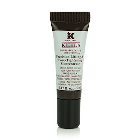 Kiehl's Precision Lifting & Pore-Tightening Concentrate 5ml