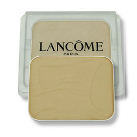 Lancome Teint Miracle Natural Light Creator Bare Skin Perfection Compact Foundation (Refill) #O-02 10g