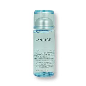 Laneige Light Power Essential Skin Refiner 50ml (No Box)