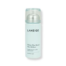 Laneige White Plus Renew Skin Refiner 50ml (No Box)