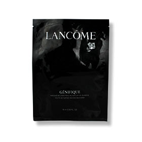 Lancome Genifique Youth Activating Second Skin Mask 1pcs