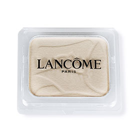 Lancome Teint Miracle Natural Light Creator Bare Skin Perfection Compact Foundation (Refill) #PO-01 10g