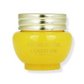 L'Occitane En Provence Divine Creme 8ml