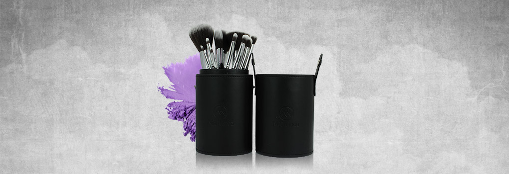 Mei Linda Brush MD4112 Set 12pcs