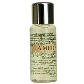 La Mer the Tonic 30ml
