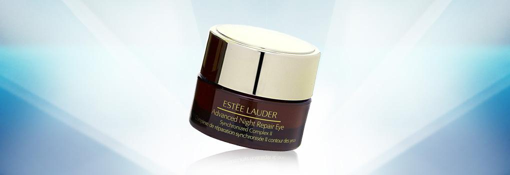 Estee Lauder Advanced Night Repair Eye 5ml (No box)