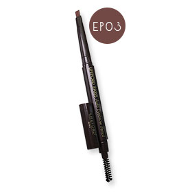 Lifeford Auto Eyebrow Pencil #EP03 Auburn