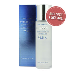Tony Moly Intense Care Galactomyces Lite Essence 96.5% 150ml
