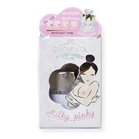 Chomnita Milky Pinky 10g