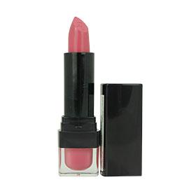 W7 Kiss Matts Lipstick #Damson