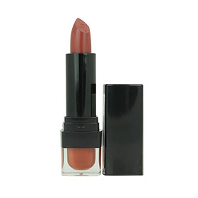 W7 Kiss Matts Lipstick #Tender Touch