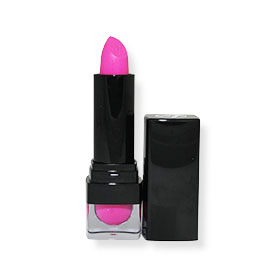 W7 Kiss Matts Lipstick #Sugar