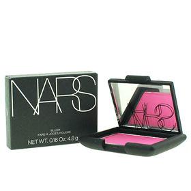 NARS Blush #สี 4001 Desire