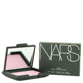NARS Blush #Angelika 4.8g